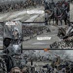 Bitva u Nekměře