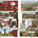 Velkou roli hrají čs. legionáři