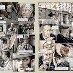 Anthropoid aneb zabili jsme Heydricha